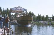 06 Sjösättning